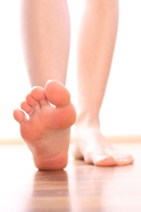 Items filtered by date: January 2019 - Southeast Podiatry