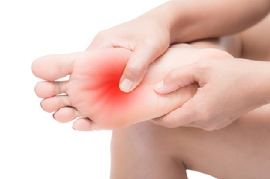 The Feet And Rheumatoid Arthritis Southeast Podiatry